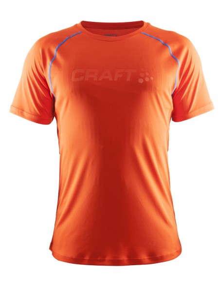 Craft Prime T-Shirt HEAT