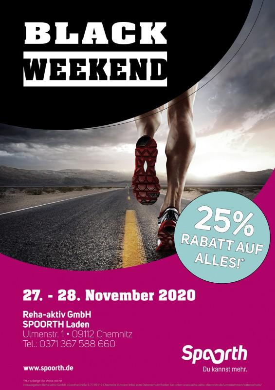 Black-Weekend-2020-klein