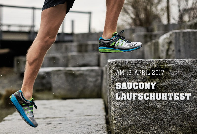 Veranstaltung-Laufschuhtest-saucony_Blog