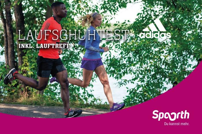 Format-700x466px_Laufschuhtest-adidas
