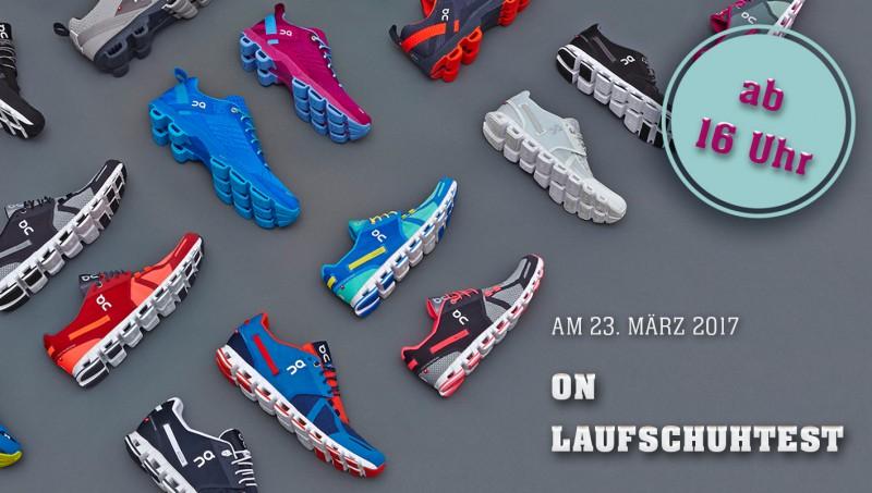 Veranstaltung-Laufschuhtest-ON58c026ede9cf3