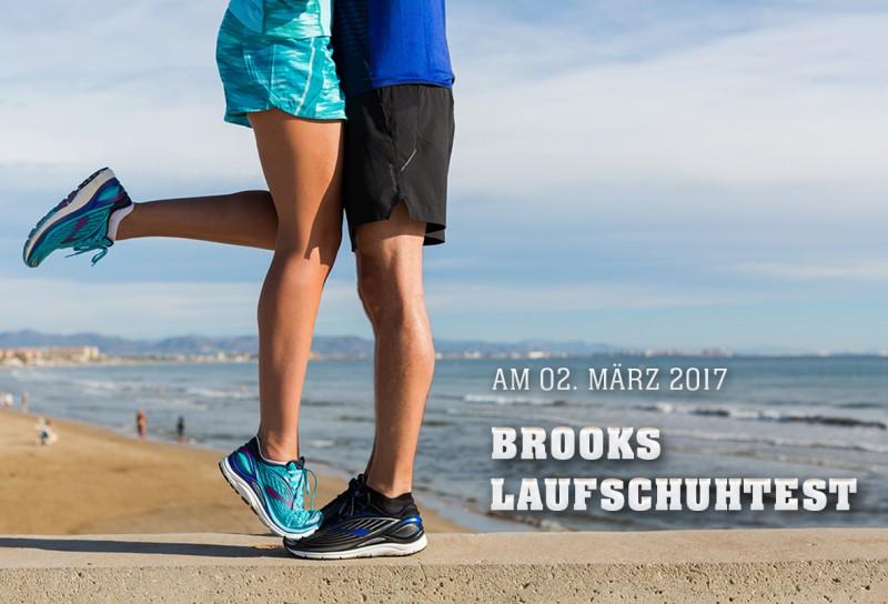 Veranstaltung-Laufschuhtest-Brooks_Blog58b012a7e8dfb