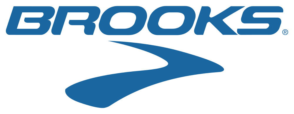 Brooks Sports GmbH