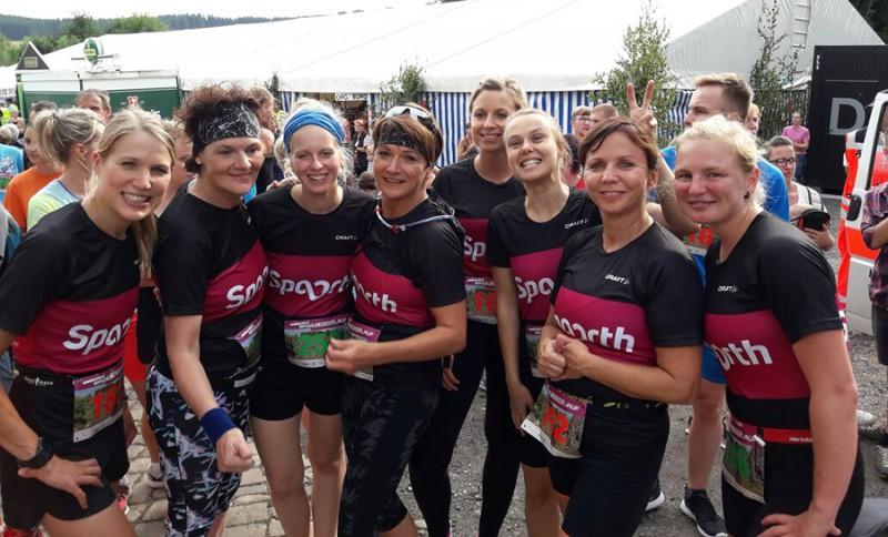 Frauenlauf-Treff_Gruppenbild2