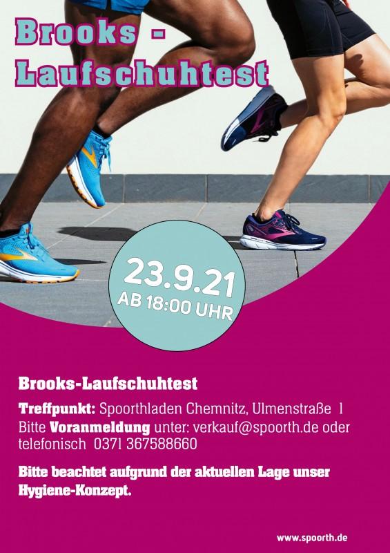 Brooks_Laufschuhtest6141f711b1909